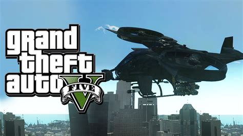 Top 5 Things Wed Like On The Next Ipod by Gta 5 Top 10 Things We Want Remastered For Gta Next