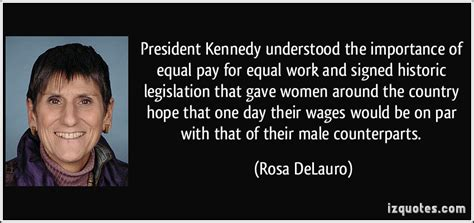 equal pay day calls attention equal pay quotes quotesgram