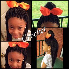 styles for crochet hair for 11 year olds 1000 images about daughters hairstyles on pinterest kid