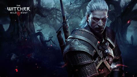 wallpaper hd 1920x1080 the witcher 3 wild hunt download witcher 3 hd wallpapers techjeep