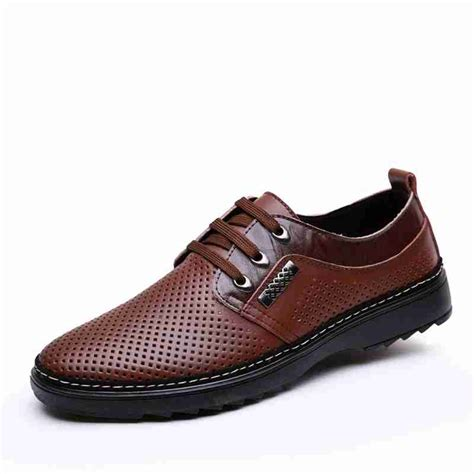 luxury oxford shoes luxury shoes flats leath 2016 loafers oxford
