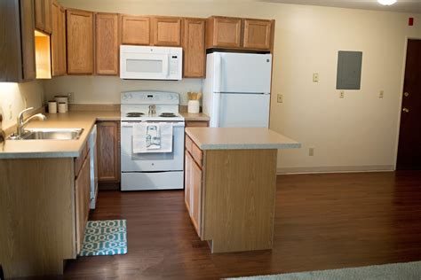 1 Bedroom Apartments In Grand Forks Nd by Valley Park Apartments Apartments Grand Forks Nd