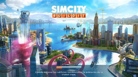descargar simcity buildit 1 19 descargar simcity buildit 1 21 2 71359 android apk gratis en espa 241 ol
