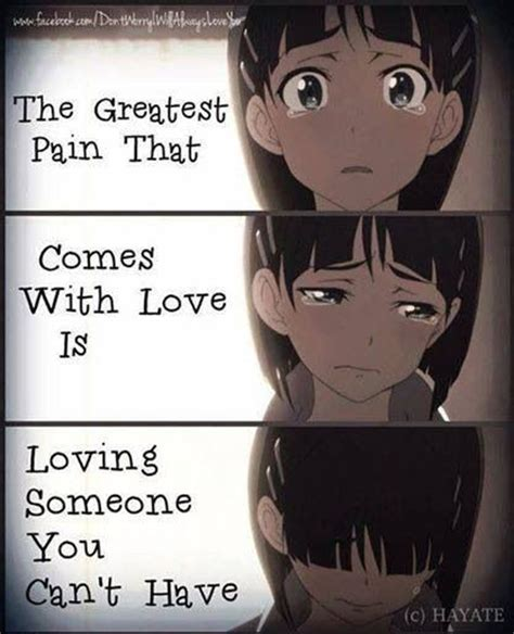 Sad Love Memes - 226 best images about anime video game memes on pinterest
