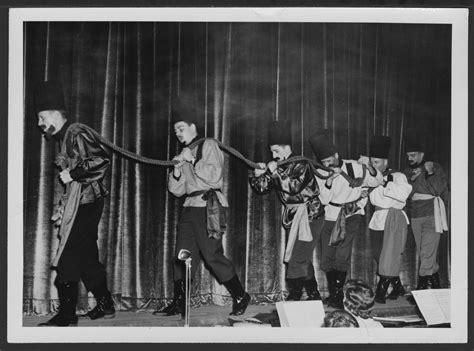 Topeka Kansas Records Freudian Follies At The Menninger Clinic Topeka Kansas Kansas Memory Kansas