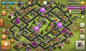 Thread the impossible th 8 anti hog transformers base