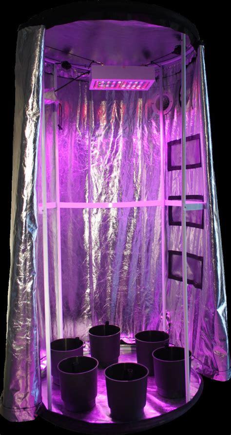 Starter Pack Hidroponik grow hydroponic starter kit from hydroponics