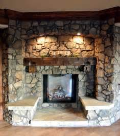 home design story rustic stove interior rustic fireplace ideas for bucolic home decor