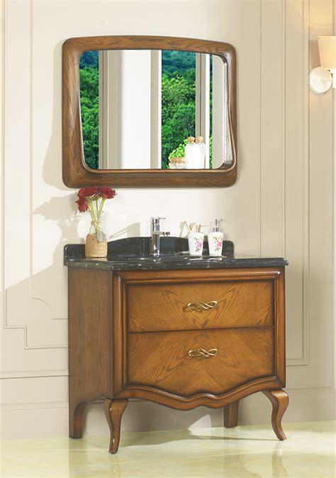 Transitional Bathroom Vanity by Transitional Bathroom Vanity Set