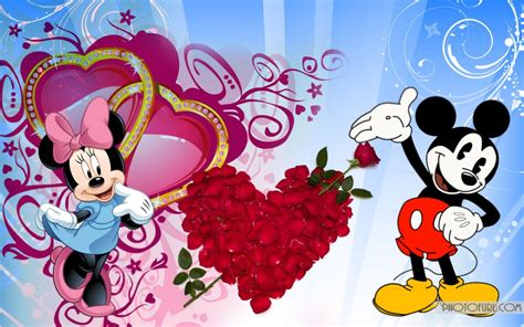 wallpaper cartoon desktop free download cartoon wallpaper 2011 free download desktop backgrounds