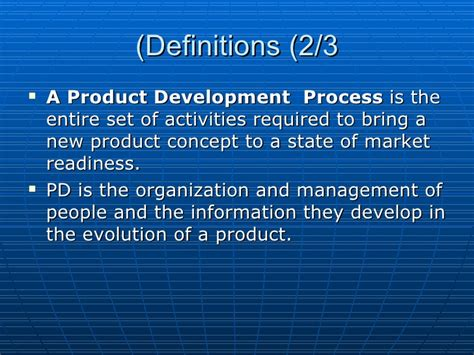 product layout meaning product design development 1
