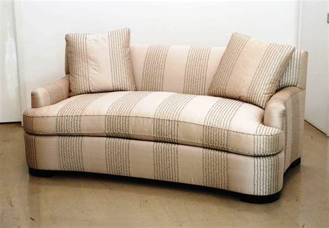 petite loveseat sofa amazing small loveseat 2017 design fabric loveseats