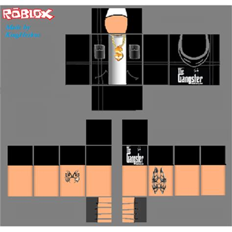 roblox hoodie template random shirts for roblox characters free templates
