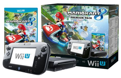 Wii U Spiele Motorrad by Weihnachtsgewinnspiel Mario Kart 8 Wii U Konsole