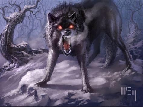 imagenes de anime wolves anime dark lobos im 225 genes dark lobos fondo de pantalla and