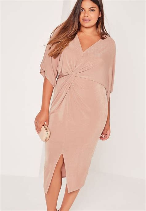 Looking For A Dress For A Wedding by 5 Beautiful Plus Size Dresses For A Wedding Guest Page 2