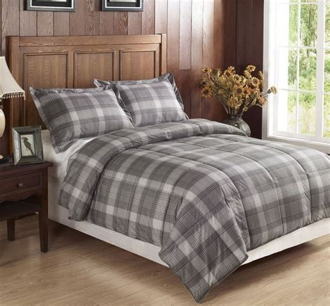 twin flannel comforter 17 best images about dorm room on pinterest twin xl