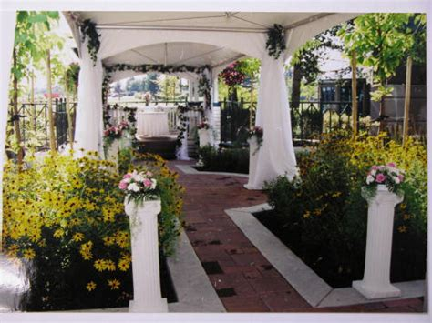 Best Wedding Idea Cheap Outdoor Wedding Decoration Ideas Garden Wedding Decoration Ideas