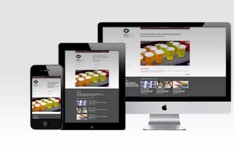 miglior sito mobile sito mobile scegli il responsive design e ottieni la