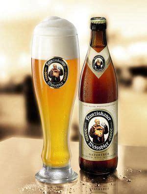 celebrating   year   local german