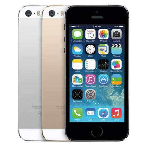 apple iphone   mobile ios smartphone