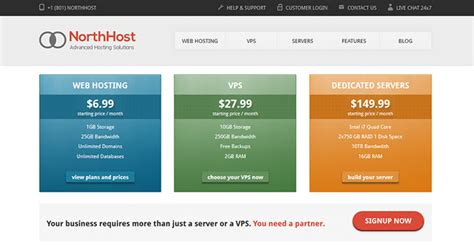 free best hosting 31 best web hosting html templates web graphic design