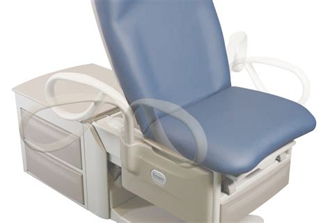 recliner toilet 100 recliner toilet raised toilet seats careway