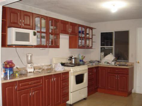 gabinete de cocina gabinetes de cocina imagui