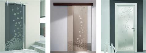 cristal porte porte in legno e vetro porte in legno e vetro calenzano