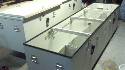 aluminum box custom aluminum boxes