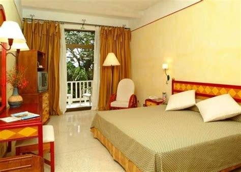 y rooms hotel sol de y mares holguin cuba holguin hotels reviews