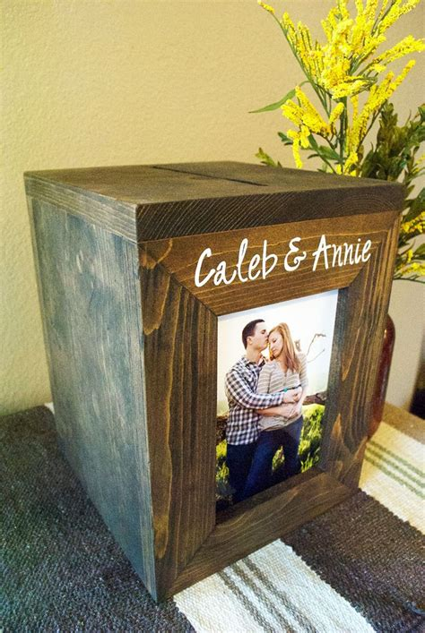 17 Best Ideas About Wedding Card Boxes On Card Boxes Rustic Wedding Decorations And by 17 Best Ideas About Rustic Card Boxes On Wedding Card Suitcase Card Boxes And