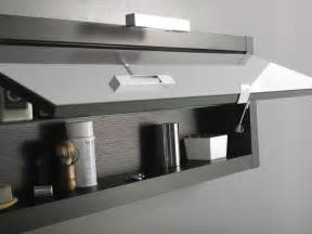Bathroom Wall Cabinet Ideas by Contemporary Bathroom Wall Cabinets Decor Ideasdecor Ideas