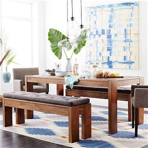 boerum dining table west elm