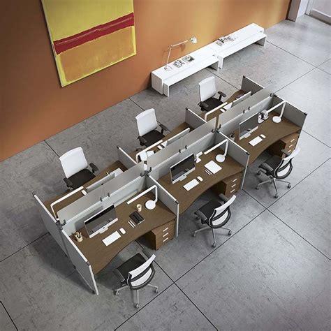 pannelli divisori per ufficio pannelli divisori per ufficio dv601 della valentina office