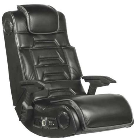 sillones gamers 191 sillones gamer en pc hardware