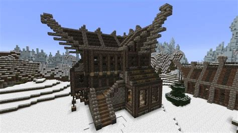 minecraft nordic house best 25 minecraft pictures ideas on pinterest minecraft minecraft amazing builds