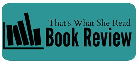 the wednesday book review book review the wednesday that s what she read