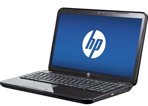 Hp Pavilion G26 hp pavilion g6 2235us laptoping windows laptop tablet pc reviews and news