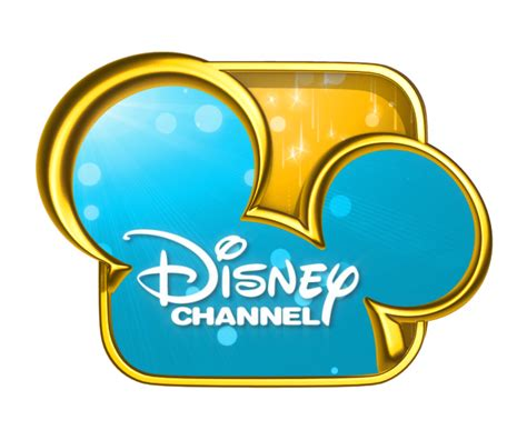 disney channel logo television archives mum friendly