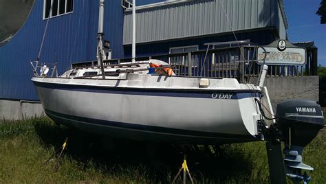 boats for sale in middletown ct 25 foot boats for sale in ct boat listings