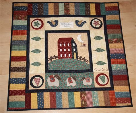 17 best images about country quilt on quilt