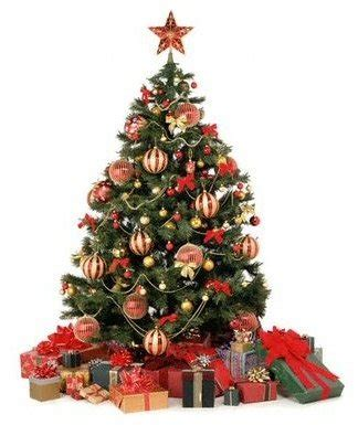 christmas tree decorations by specialist gifts mom land