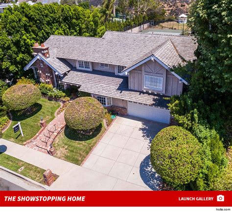 drake and josh house drake josh house for sale at 1 85 million all breaking news