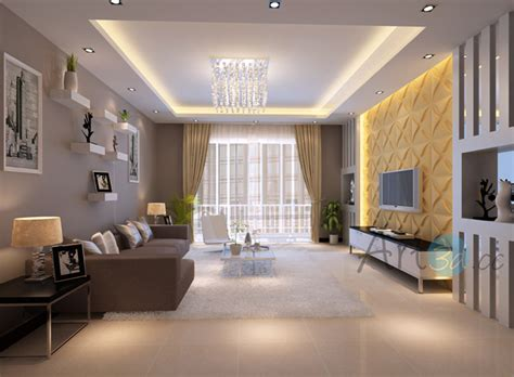 Textured Living Room Walls by 3d Textured Wall Cladding Decorative Wall Panel 12 Pics 3