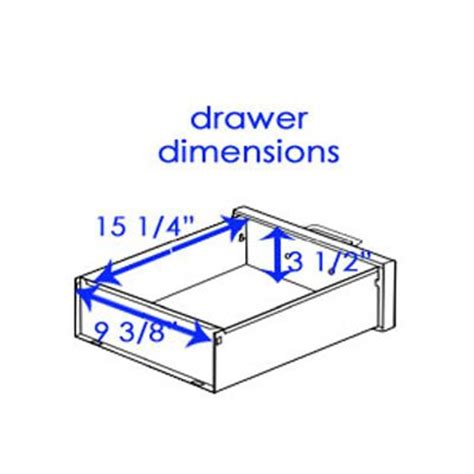 Helmer Drawer Unit Review by Helmer Drawer Unit On Casters White 608938305787