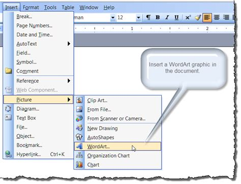 Rotate A Table In Word by Rotate Text Mirror Text
