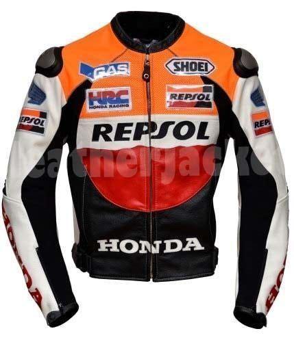 garage jackets motorcycle