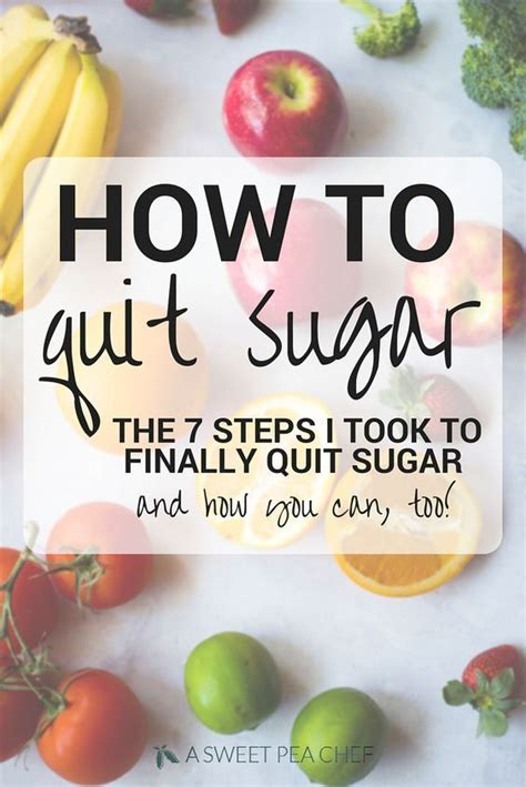 How To Detox From Sugar by 906 Best Food Swaps And Tips Images On