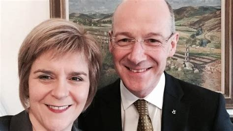 christopher russell scottish government nicola sturgeon announces new scottish cabinet bbc news
